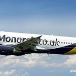 Monarch launches new flights from Manchester to Dubrovnik